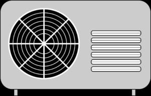 klimatici za doma i ofisa
