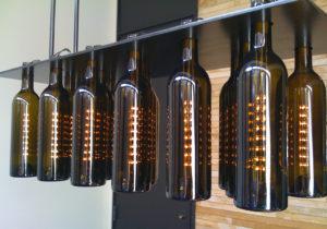aksesoari za vino