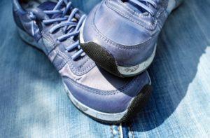 novi obuvki