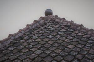 Бърз и качествен ремонт на вашия покрив от Valforce.eu