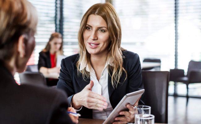 Добър адвокат в София