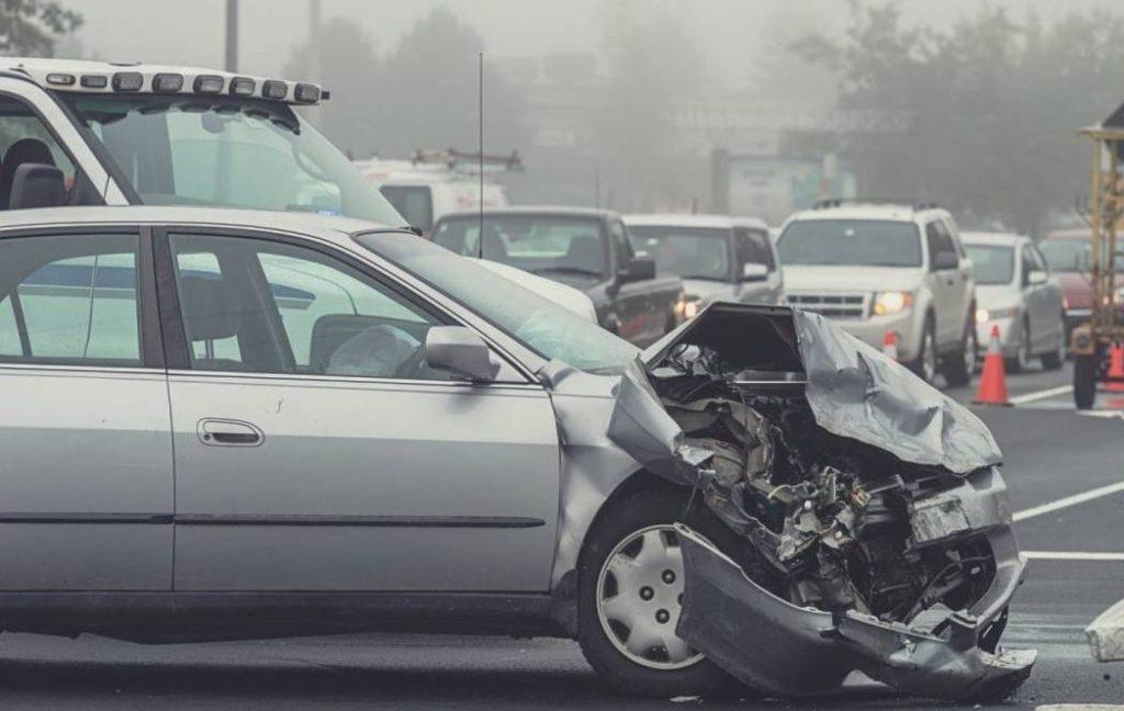 Застраховки на автомобили