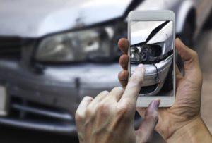 Гражданска отговорност за автомобили евтино