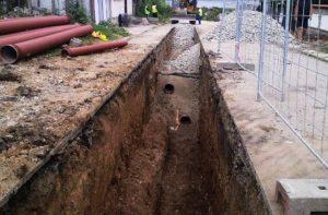 Сайтове за водопроводчици в София